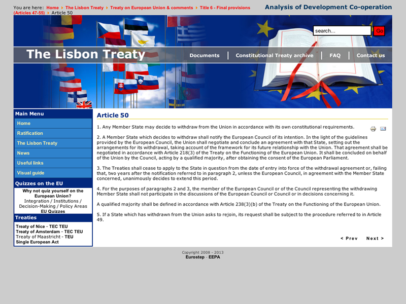 website-screenshot