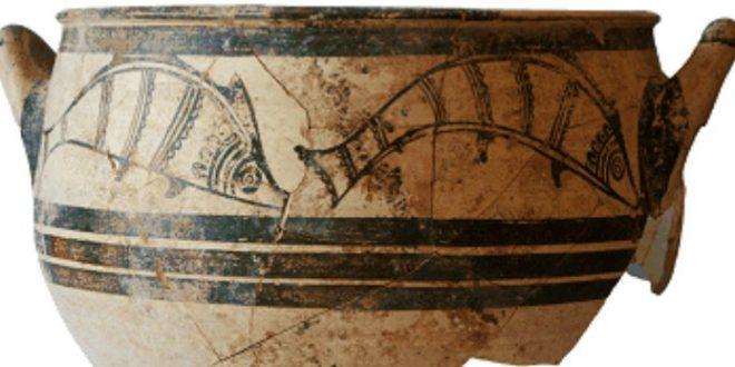 Mycenaean-pottery-2-660x330
