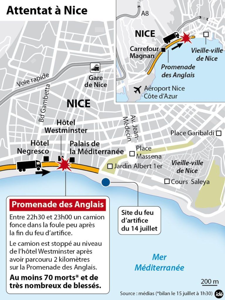 Nice-France-Terror-Truck-Attack-Map-Nice-Matin-Twitter-768x1024