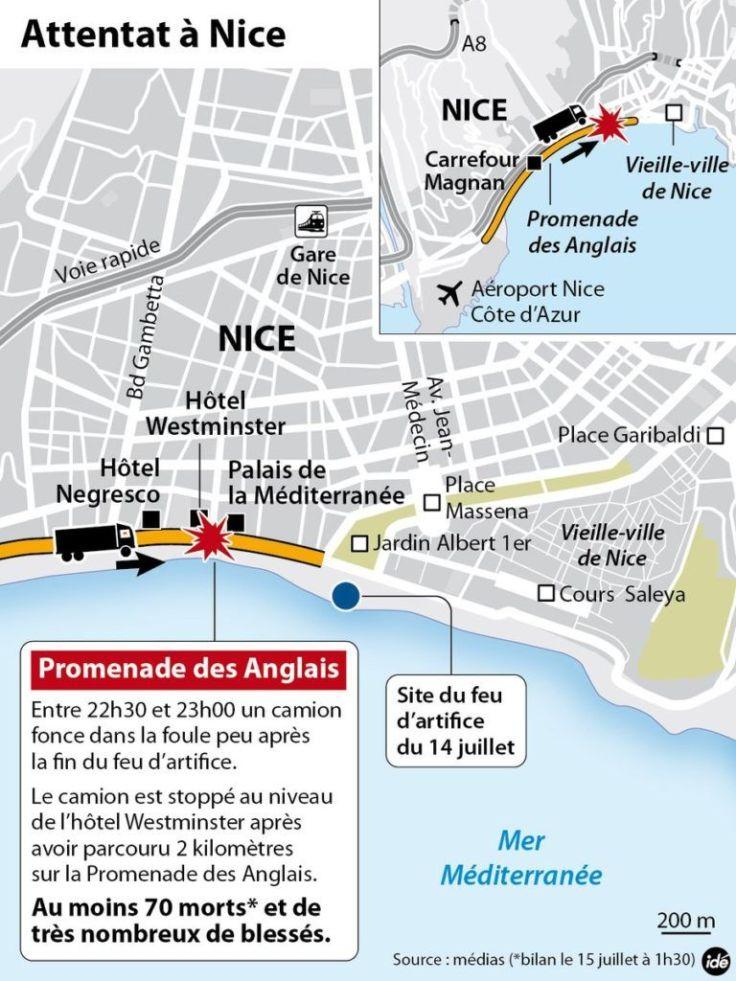 Nice-France-Terror-Truck-Attack-Map-Nice-Matin-Twitter-768x1024