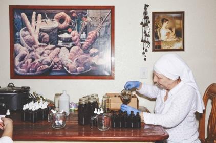 TW_nuns-grow-marjuana14_670