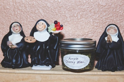 TW_nuns-grow-marjuana17_670
