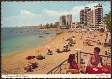 _72157001_beachpostcard624