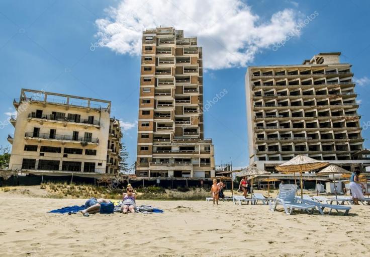 depositphotos_115643016-stock-photo-varosha-the-abandoned-ghost-city