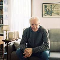 Collected eBook Library of Alain Badiou [PDF & ePub]