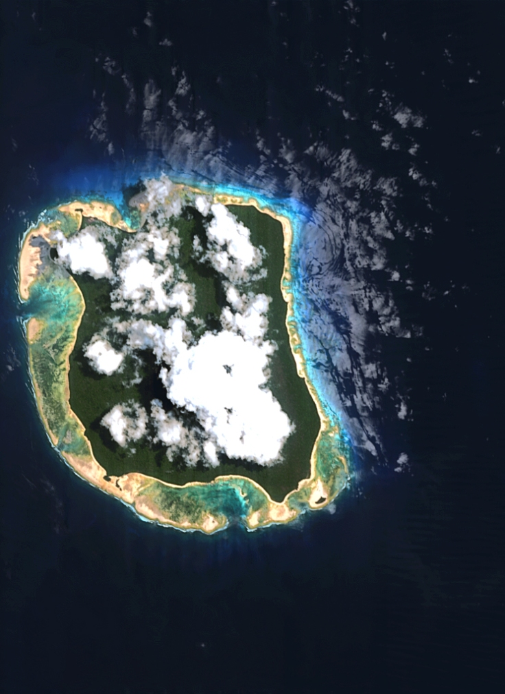 North_Sentinel_Island_as_seen_from_ESA_s_Proba_satellite