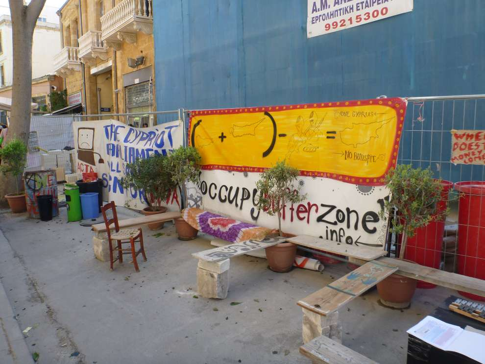 occupy-buffer-zone-1jpg