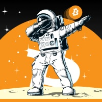 Bitcoin is Growing Rapidly: Don't Miss This Opportunity to Benefit From the Rise