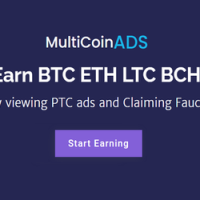 Links To All The Best Multicoin AutoFaucets For Constant Flow Of Cryptos