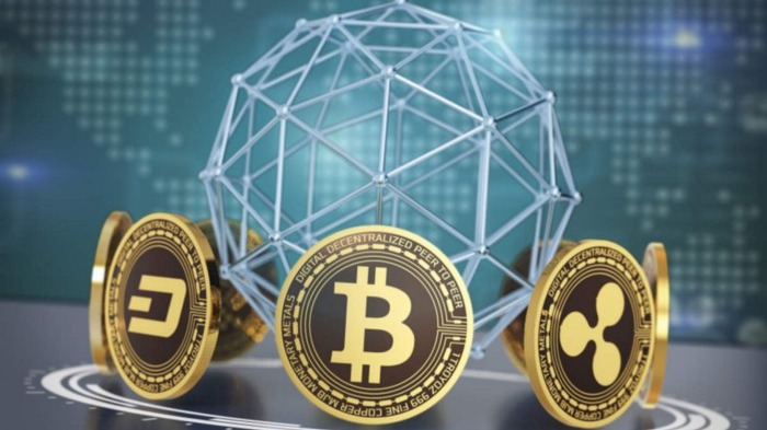 The Best Sites to Earn Bitcoin and Altcoins Every Day