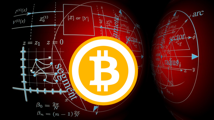 How To Buy Cryptocurrencies Securely With Your Credit or Debit Card